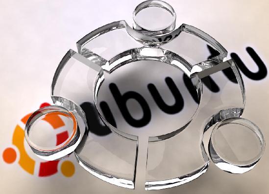 CD Ubuntu Baru Gratisan